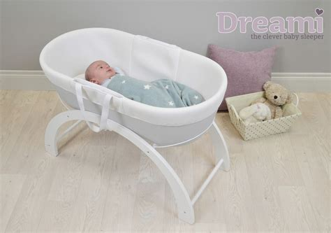 Crib Vs Moses Basket by Baby Bedding Nursery Furniture Babies Cribs Beds Cots