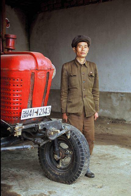 Juicer 7 In 1 Korea tractorist korea and korea