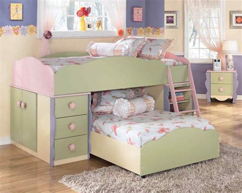 ashley furniture dollhouse bedroom set ashley furniture dollhouse collection jocelyn s new bed