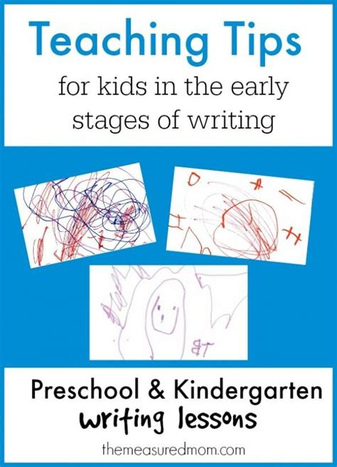teaching tips tricks a professor s guide to thriving and surviving in the college classroom books best 25 learning to write ideas on preschool