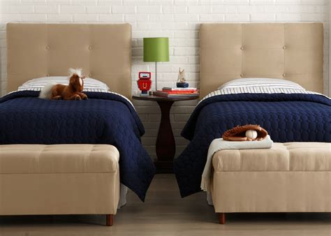 matching twin beds on pinterest twin beds boy rooms and matching twin beds for a shared room i m wondering if