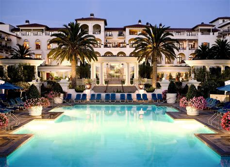 best california hotels best hotels in california jetsetter