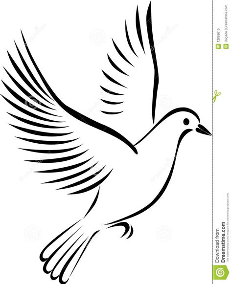 printable stencils bird best photos of bird stencils printable flying bird