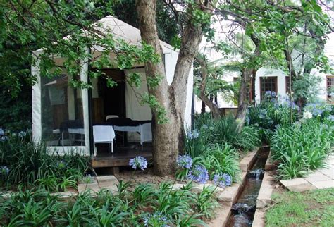 Country Garden Inn And Spa by Leeuwenhof Country Lodge Garden Spa Modimolle