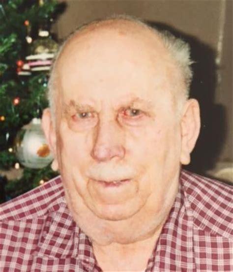 robert makowski obituary berlin connecticut legacy