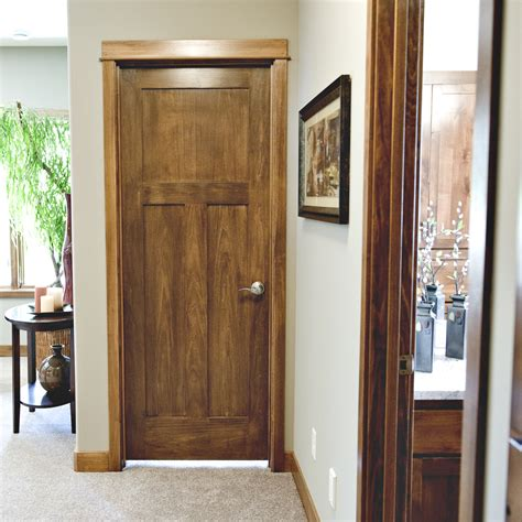 Poplar Interior Doors Poplar Interior Doors