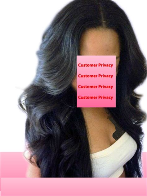 affordable sew ins in charlotte nc hair weaving pro s