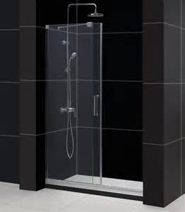 shower door sliders mirage frameless sliding shower door dreamline bathroom