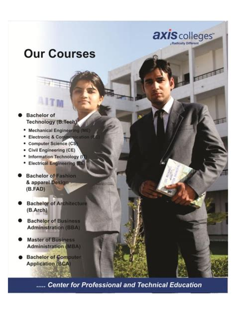 Mba To Ma Nh Line by Axis Institute Of Planning Management Aipm Kanpur