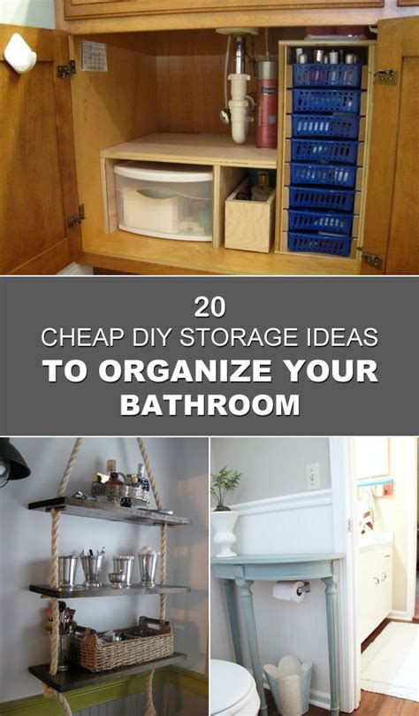 Keep Your Bathroom Odor Free by 62 Best Images About C My Next Remodel On
