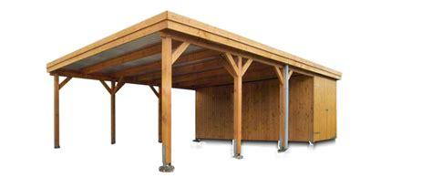 selbstbau carport selbstbau carport my