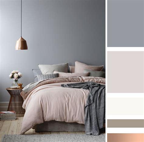 colori camere letto da letto le mie ispirazioni