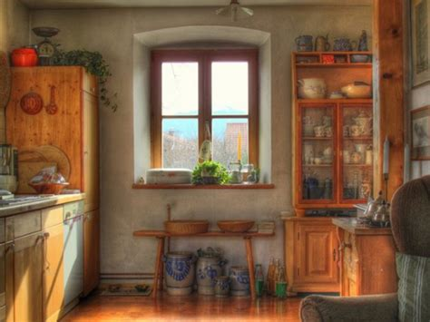 cottage house interiorexteriorlandscape eclat project