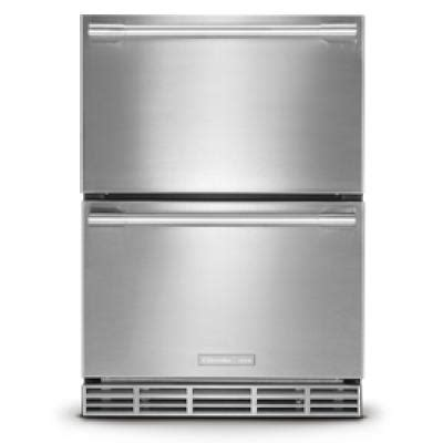 Drawer Refrigerator Freezer Undercounter by Undercounter Refrigerator Ge Undercounter Refrigerator