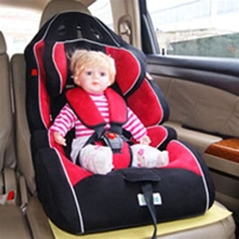 my years car seat car seats for one year lookup beforebuying