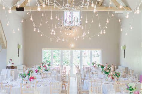 string bulb lights wedding outdoor string lights nifty homestead