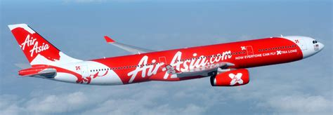 airasia home airasia s tony fernandes confirms plans to resume london