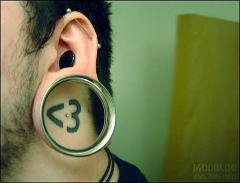 de iloveplugs stretch plugs elargisseur tout