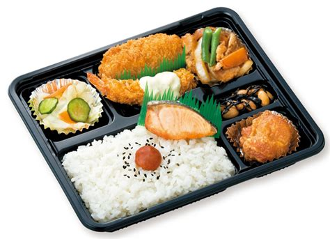 Box Bento Inspired By 2 From Lunchables To Bento Boxes Can You Make A Convenient Lunch