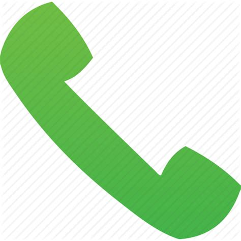 Talk Phone Number Lookup Call Message Mobile Number Phone Speech Talk Telephone Voice Icon Icon