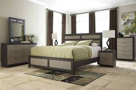 ashley furniture 14 piece bedroom set home decorating pictures ashley furniture 14 piece
