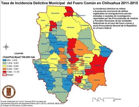 mapa de cd juarez chihuahua chihuahua mapa related keywords suggestions chihuahua