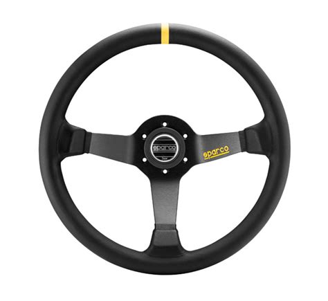 Sparco Steering Wheels Australia Sparco R325 350mm Suede Steering Wheels Racedeal