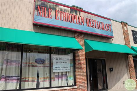 where to eat in iowa resturants and dining in iowa how to eat ethiopian food nile restaurant in iowa