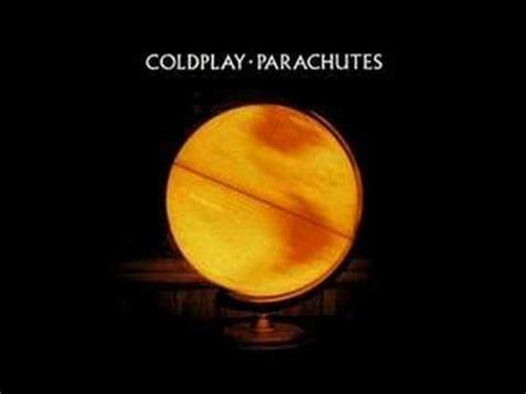 coldplay don t coldplay don t panic