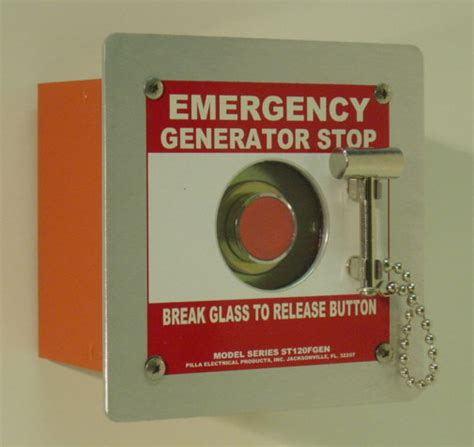 1 stop generator untitled document pillaelectricalproducts com