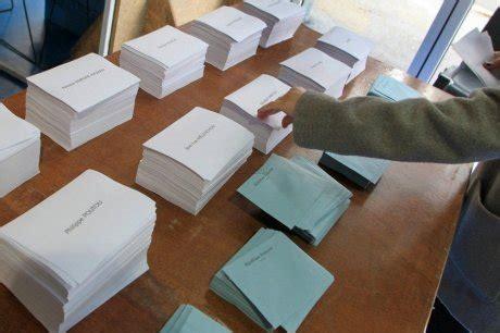 scrutateur bureau de vote 301 moved permanently
