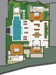 carneros inn floor plans resort style residential floor plans floor plans