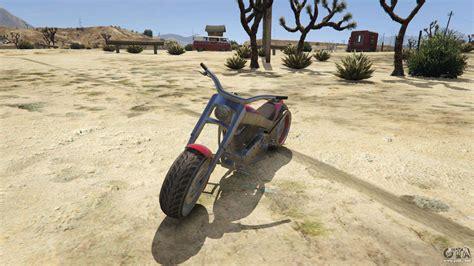 Gta 5 Cross Motorrad Cheat by Liberty City Cycles Innovation Of Gta 5 Screenshots