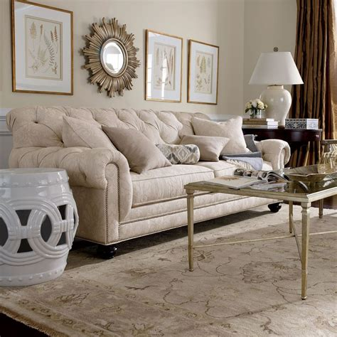 Neutral Rooms Ethan Allen Living Rooms Ethan Allen Living Room Chairs Ethan Allen