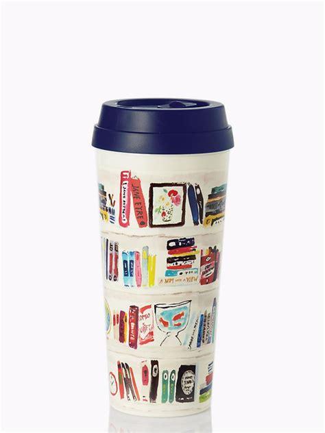 travel mug 25 best ideas about travel mugs on pinterest travel mug