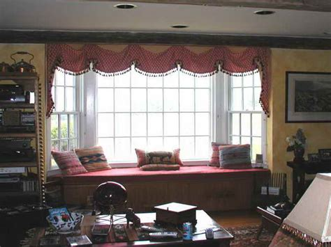 Living Room Window Treatments Window Treatment Ideas For Living Room Modern House