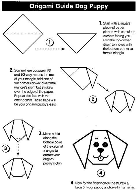 como hacer un avion en whatever floats your boat origami 5to y 6to grado