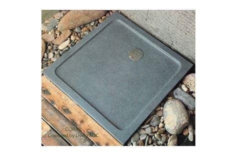 Receveur De à L Italienne 7087 by 80x80 Receveur De 224 L Italienne Granit