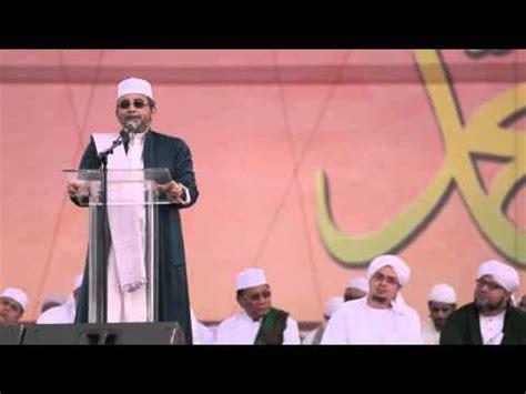 film nabi muhammad 2015 trailer maulid nabi muhammad saw majelis rasulullah saw