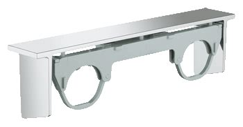 Grohe Shower Tray by Grohe Grohe Easyreach Shower Tray 18608 001 Grohtherm