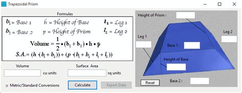 arcgis tutorial kickass area calculator 1 00 para cuaderno completa version