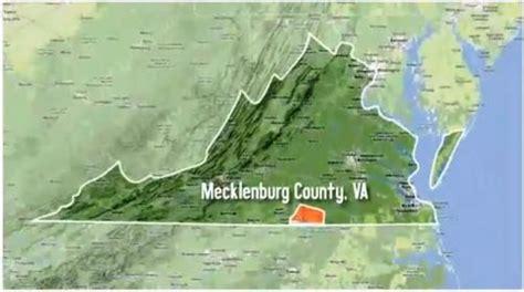 Mecklenburg County Court Records Image Gallery Mecklenburg Va