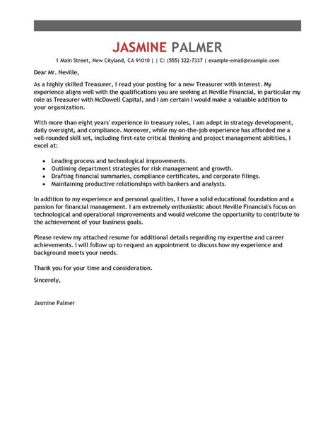 Automotive Service Consultant Sle Resume by Automotive Writer Resume 2017 2018 28 Images Automotive Technician Cover Letter Sle 2017