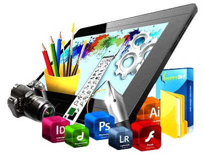 picture design software graphic design png transparent images png all