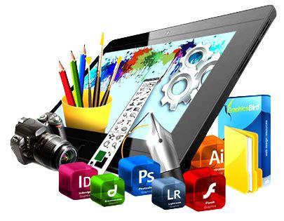 design graphics website graphic design png transparent images png all