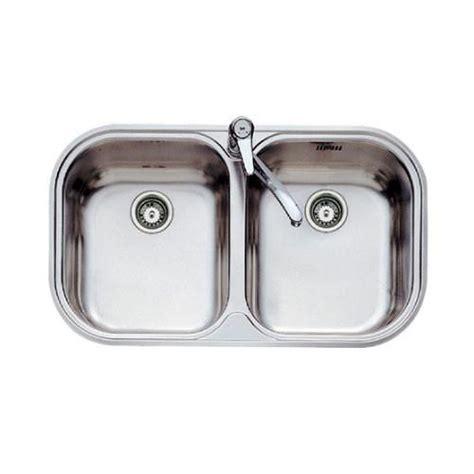 Linea Sink Le 40 40 25 enchanting sink teka harga pictures simple design home
