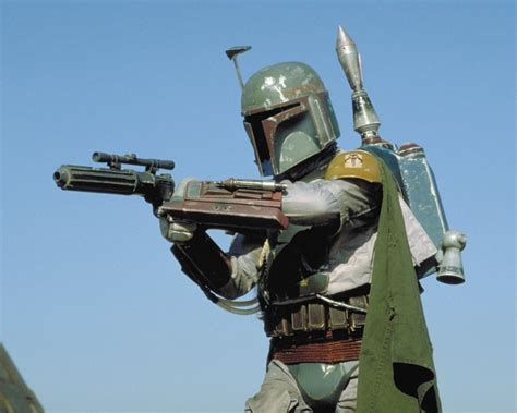 boba bett second wars standalone rumored to be a boba fett