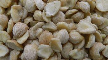 Minyak Kemiri Di Bogor ud ihsan mandiri supplier kemiri jabodetabek