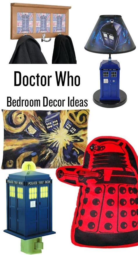 dr who bedroom ideas 17 best ideas about doctor who bedroom on
