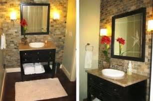 Guest Bathroom Ideas Pictures guest bathroom ideas small guest bathroom decorating ideas